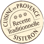 Picto_CuisineProvence_TRAD