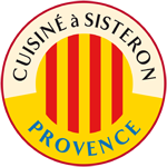 Picto_CuisineProvence_packBFE
