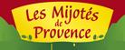 Les Mijotés de Provence